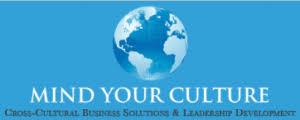 Mind Your Culture, LLC